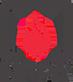 nav-2-logo
